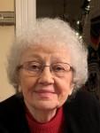 Phyllis Schmitt