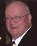 Stanley Radziewicz Jr.