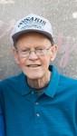 Donald F. Harrity