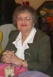 Patricia Straeter
