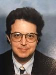 Ralph Christopher Hollenbeck