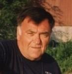 John Reid