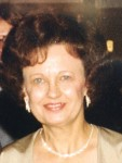 Helen Varga