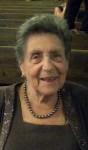 Olga  Patalano