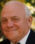 Richard Kaltenbach