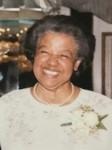 Aida Mercedes Everett