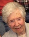 Lorraine M. Conway