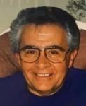 John J. Verducci Jr.