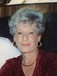 Carole A. Klodin