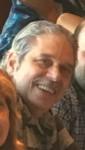 Joseph Nuzzi