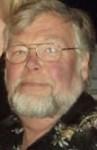 Leonard J. Cunningham