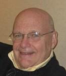 Ralph Quaglia