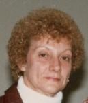 Marianne Kerekes