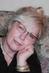 Judith Klos