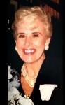 Paulette Reilly