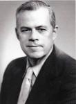 Robert L.  Collins