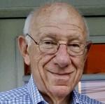Malcolm Wernik