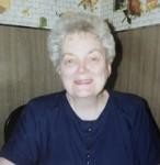 Mildred Petruska