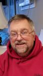 John Dennis Michael Wincz