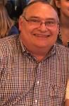 Thomas Napolitano
