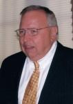 John Feltovic