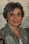Josephine Araneo
