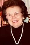 Lillian Guthlein