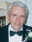 Joseph Fallon