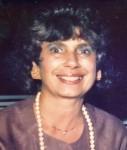 Ann Guarino