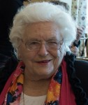 Elizabeth Dietz