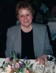 Jean Natereli