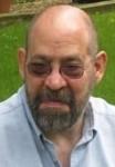 Jeffrey Siegel