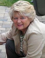 Linda Lee Keck
