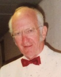 Albert Vernon Boetticher