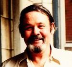 John Walter Kearney