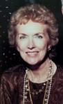Ruth Quinn