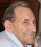 Ronald Hammond