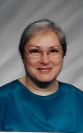 Rosalie Clifford