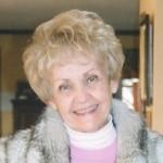 Marilyn Bauer