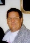 Benancio Gonzalez Jr.