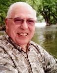 Larry Dean Christian
