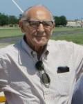 Howard Krieger