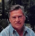 Stephen Gornik