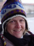 Marianne Fedak