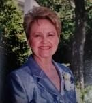 Erlene B. Johnson - Pearce