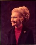 Mary Lasco