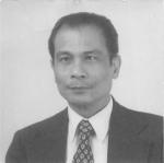 Bonifacio Racoma, Sr.