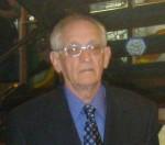 John Melahn