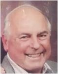 Donald Dagenais