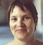 Judith Bertacchi
